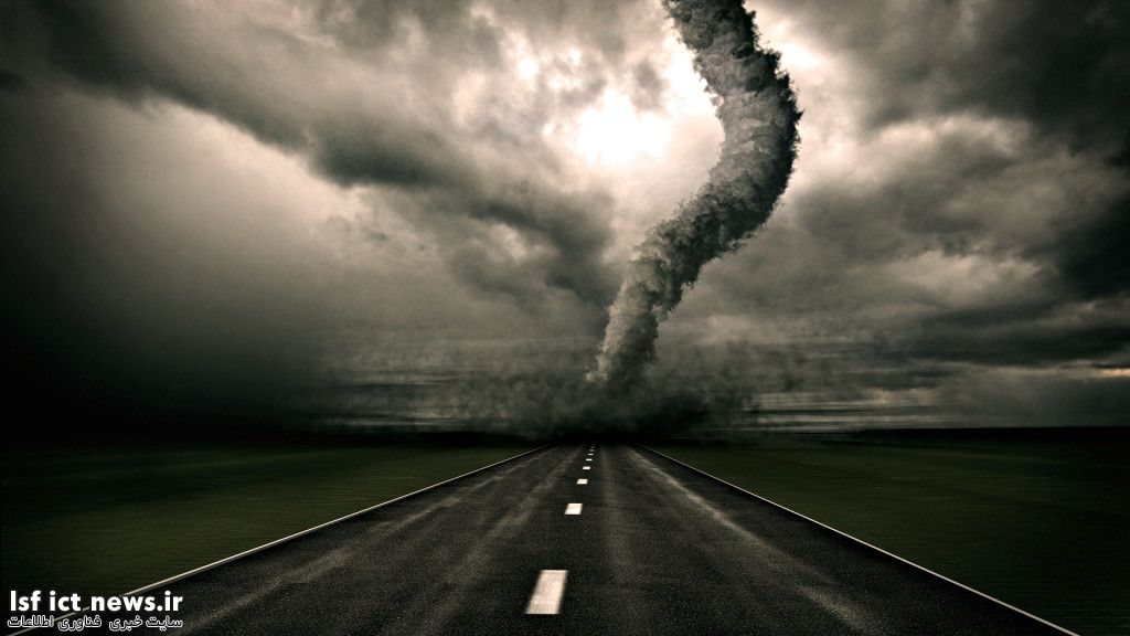 weather roads