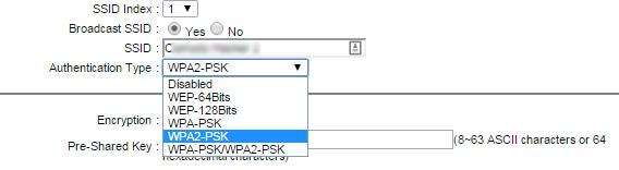 wifi-security2