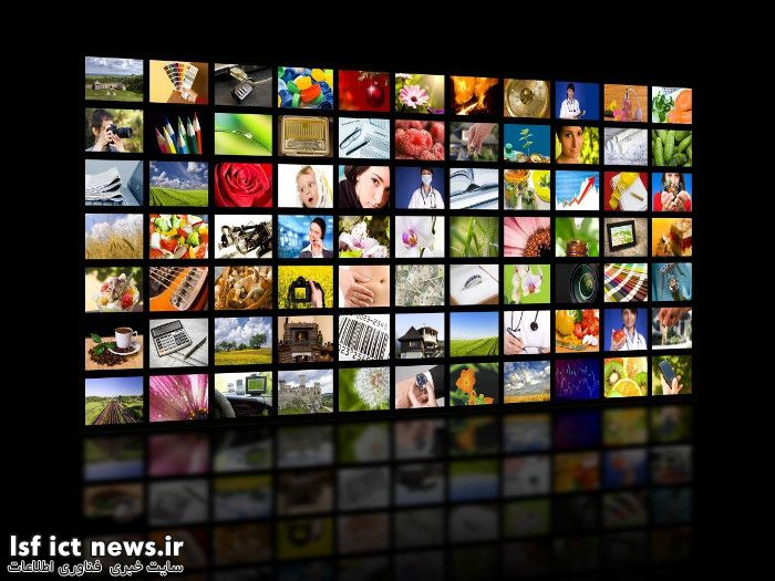 10-links-to-sites-during-live-tv