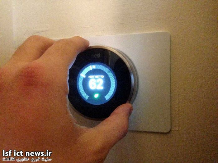 4-personal-assistants-and-the-internet-of-things