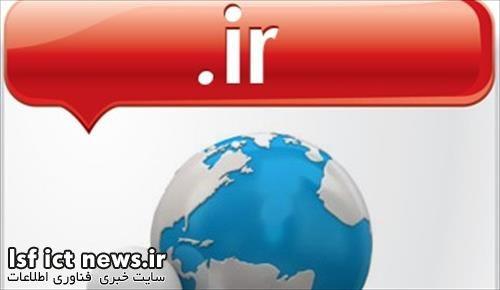 IMAGE635100915481447114