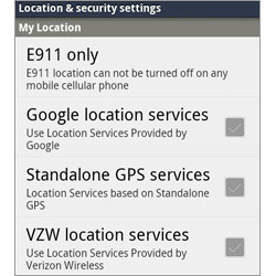 Droid-X-location-services-tip2 sh-use