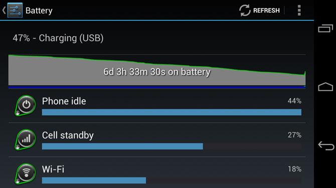 battery-indicator1