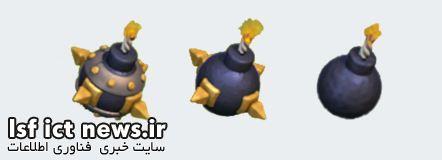 clash9