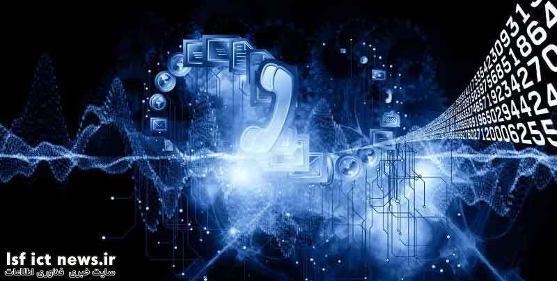communication-technology-044