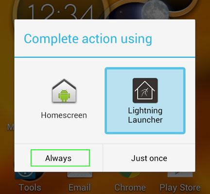 complete-action-homescreen