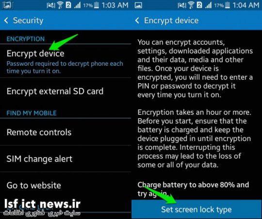 encrypt-device-540x450