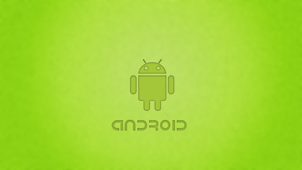 fresh_android_wallpaper