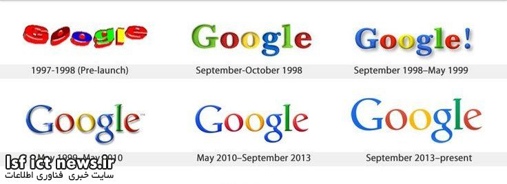 google-no-longer-has-the-playful-round-shaped-fonts-and-gives-a-more-modern-look
