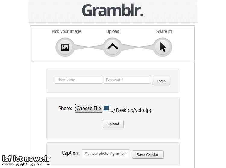 gramblr2