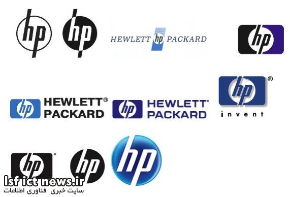 hewlett-packard-hp-went-through-a-lot-of-logo-changes-since-its-founding-in-1939-but-it-seems-to-have-settled-for-a-logo-with-two-simple-letters