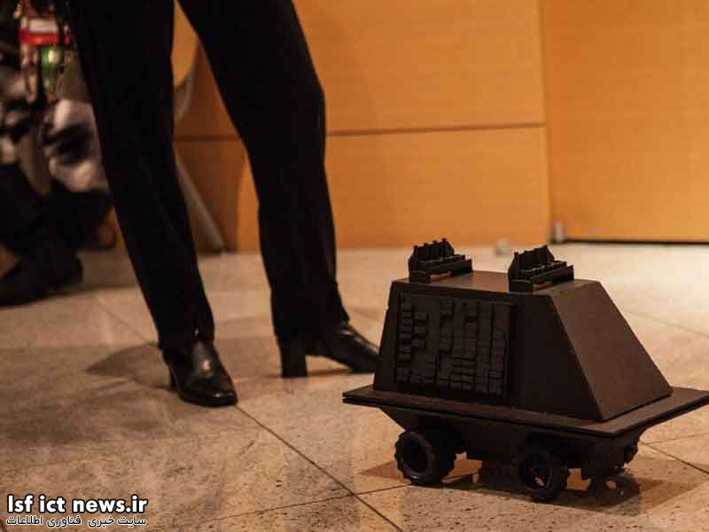 mouse-droid-star-wars-1