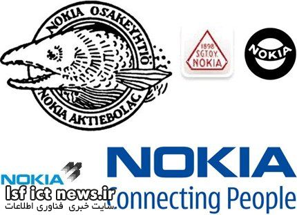 nokias-first-logo-featuring-a-fish-is-supposed-to-represent-a-river-in-front-of-the-companys-first-office