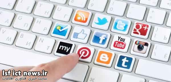 social-media-conversation-online
