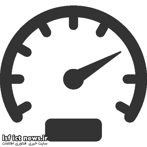 speedometer-
