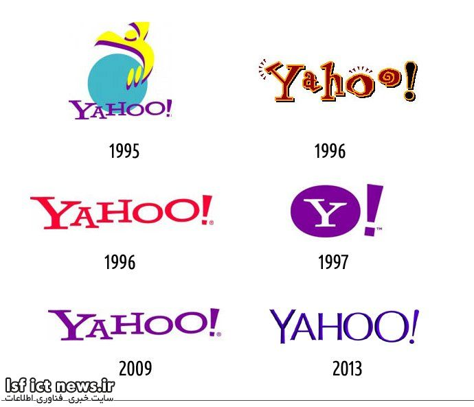 yahoo-left-its-playful-logo-in-2013-for-a-more-professional-looking-streamlined-letters