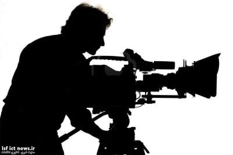 13696532-cameraman-silhouette-and-cameras