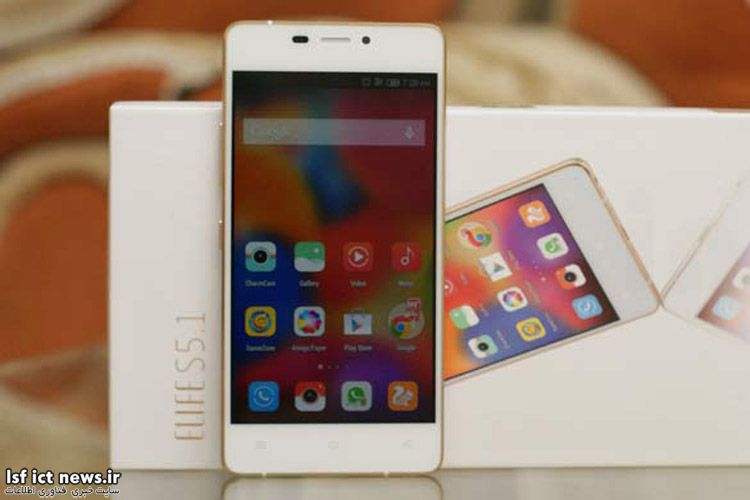 Gionee-s5.1-review-and-unbo