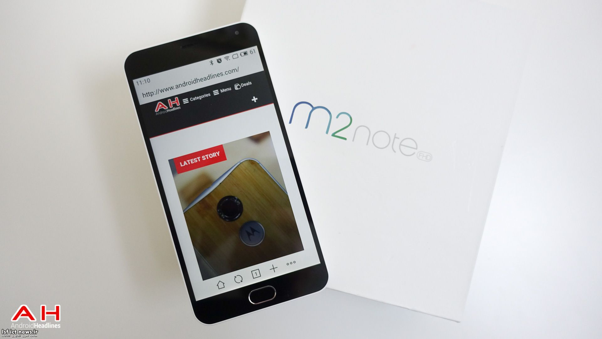 Meizu-M2-Note-AH-1