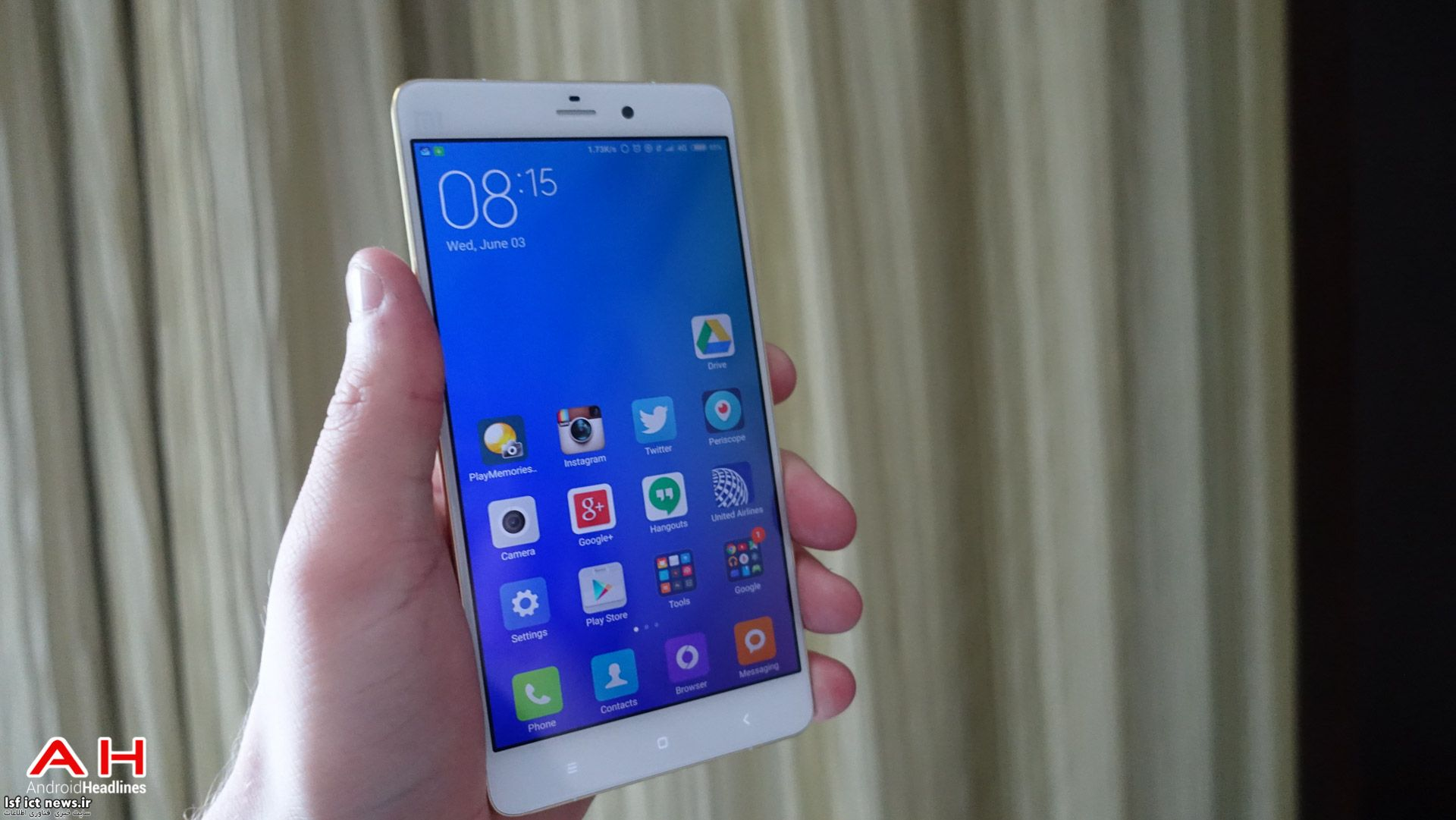 Xiaomi-Mi-Note-Pro-AH-9