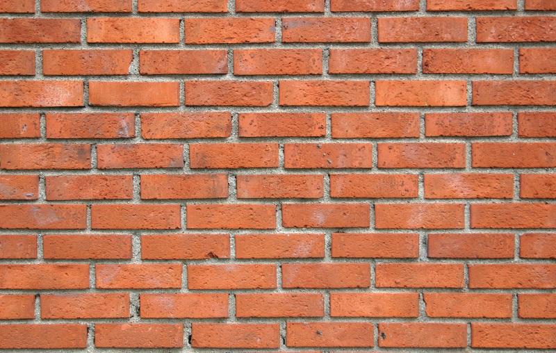 brick_texture3325