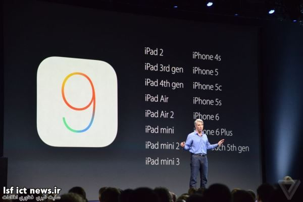 iOS9-Device-Support