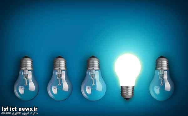 innovation-image1111111