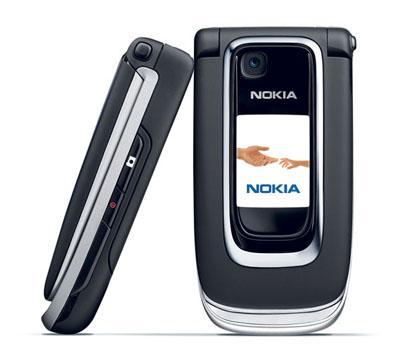 nokia-6131-closed-side