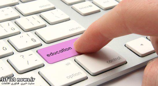 virtual-schools-offer-flexibility-and-versatility