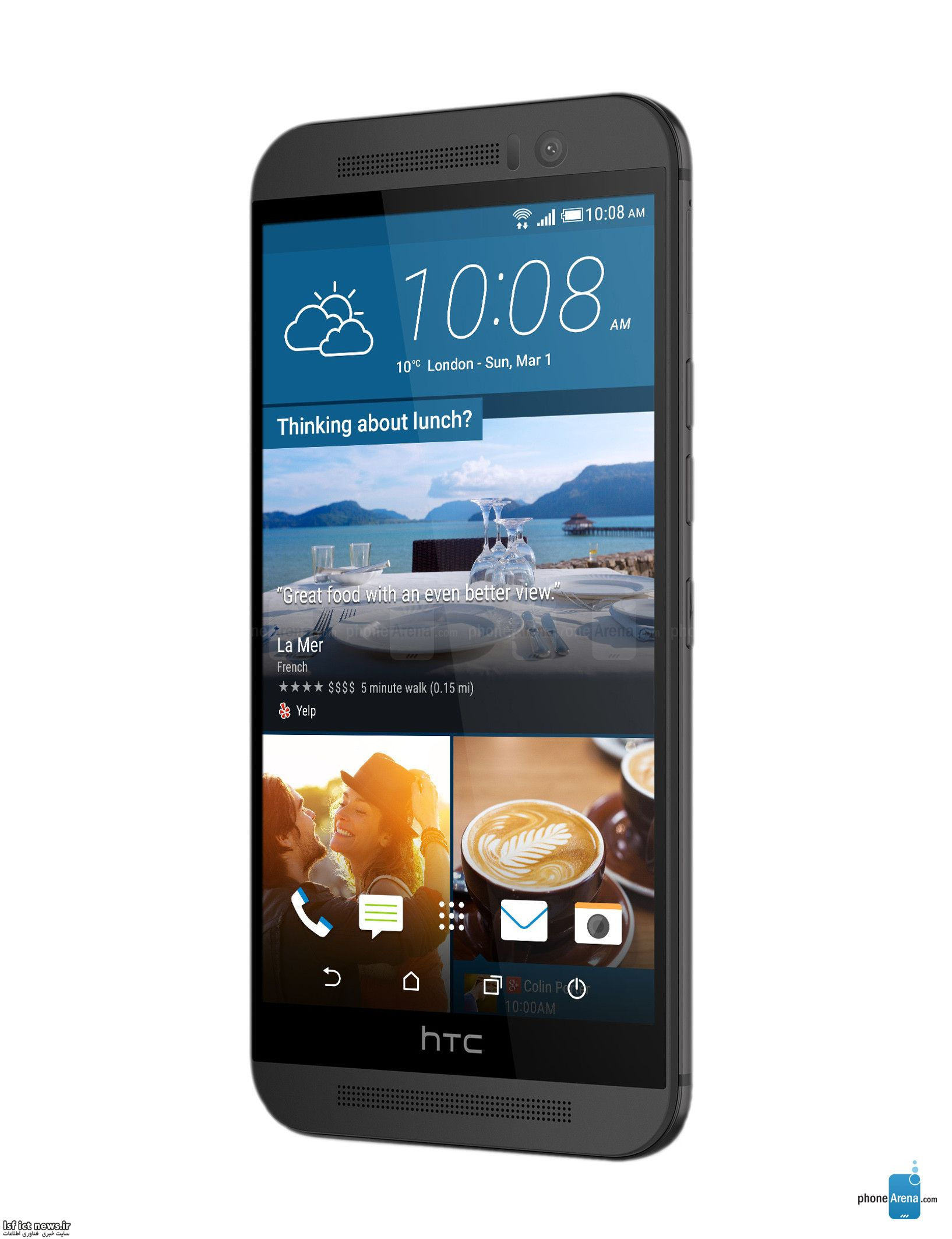 HTC-One-M9-0
