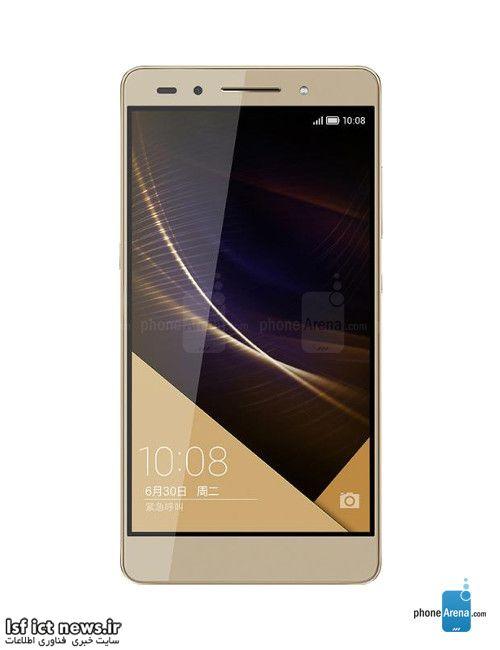 Huawei-Honor-7-0
