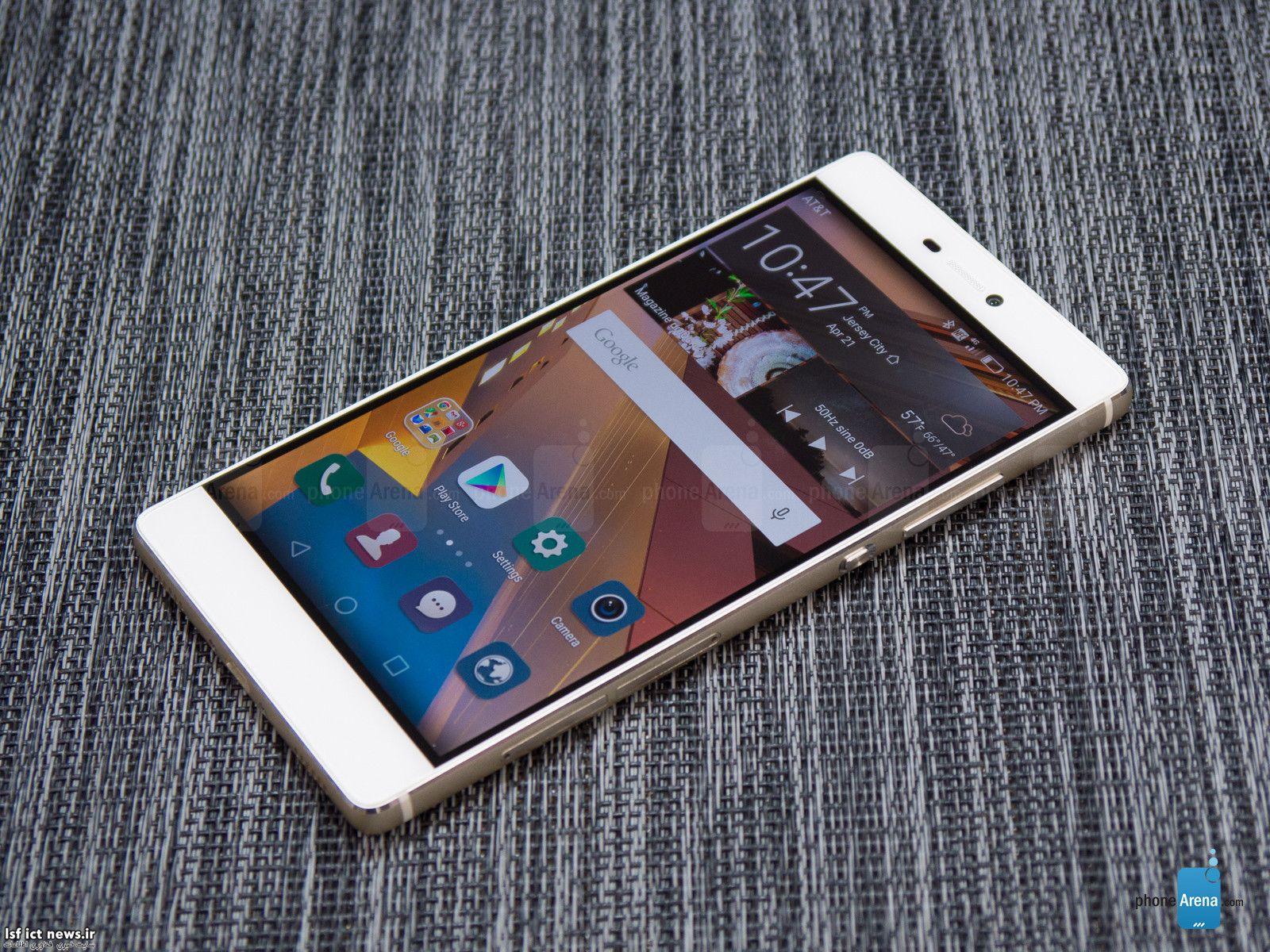 Huawei-P8-Review-010