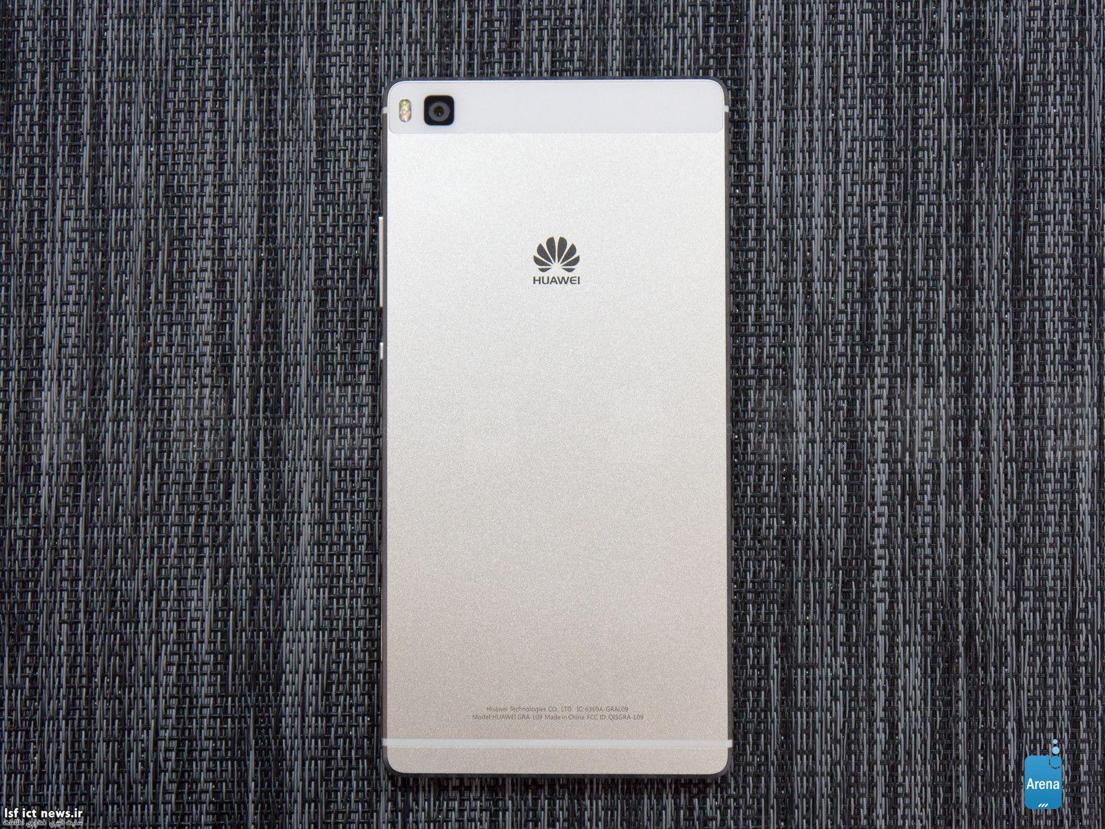 Huawei-P8-Review-013
