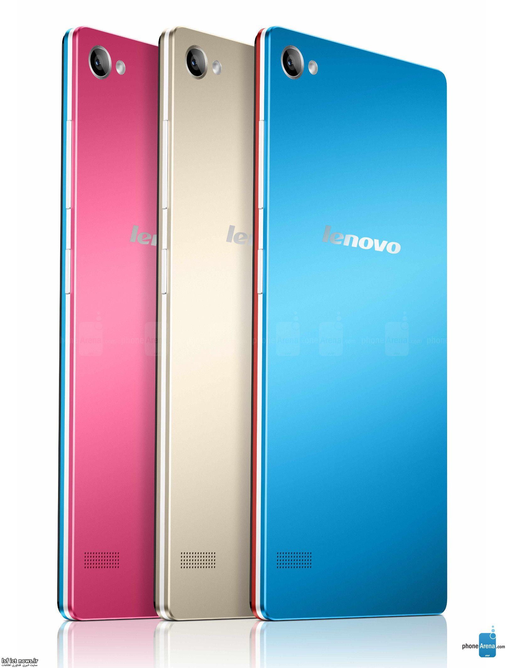 Lenovo-VIBE-X2-Pro-1