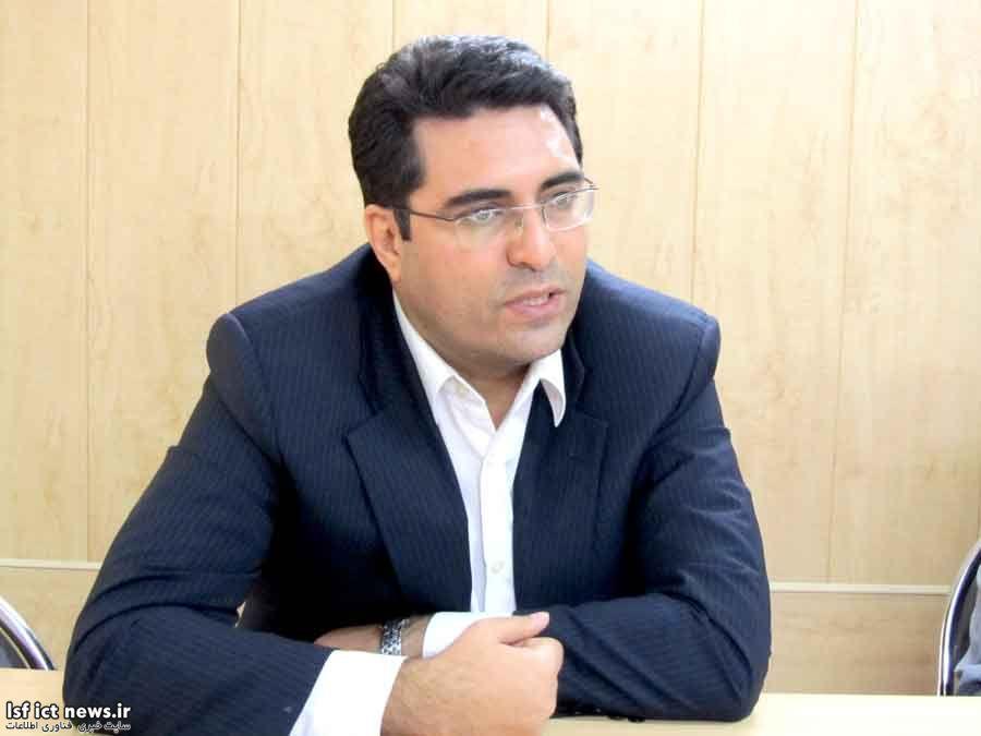 مجید-کرباسچی
