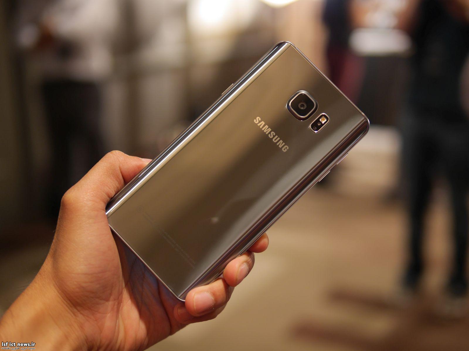 Samsung-Galaxy-Note5 (2)