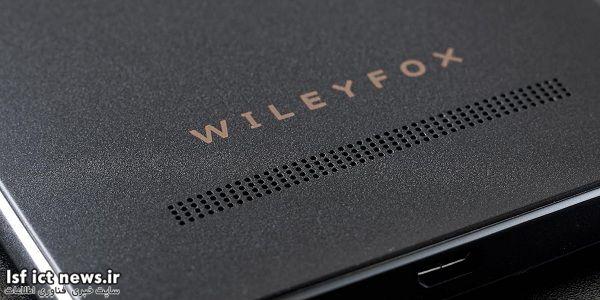 WileyFox_featured
