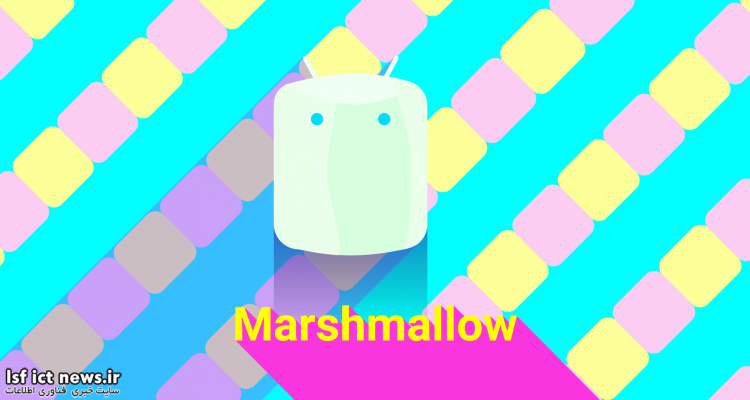 android_marshmallow-01.png_t1439577305046width1280