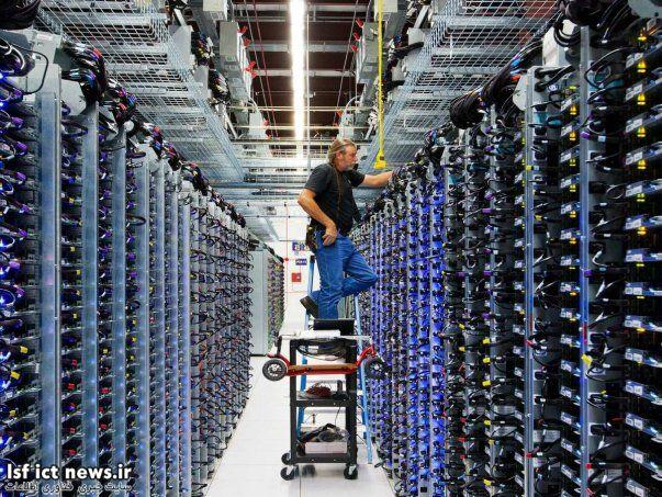 google-data-centers (10)