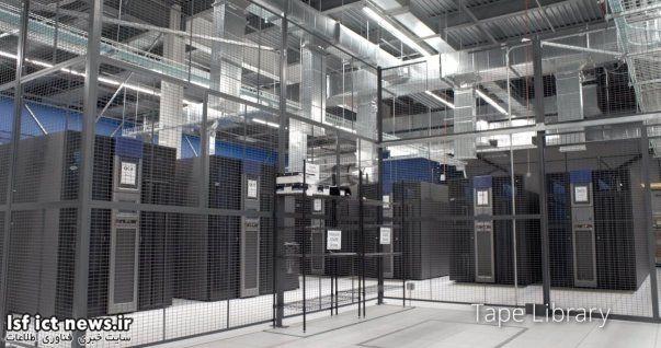 google-data-centers (17)