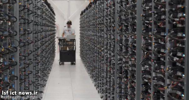 google-data-centers (18)