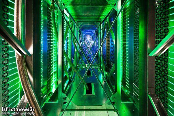 google-data-centers (20)