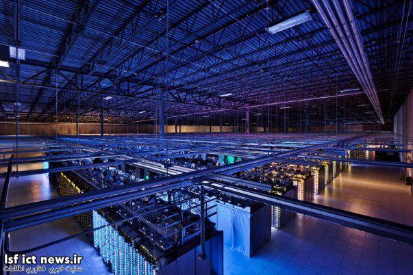 google-data-centers (22)