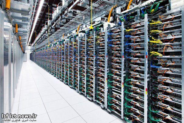 google-data-centers (23)