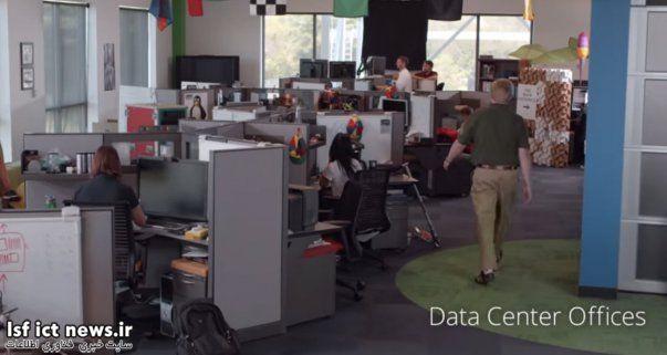 google-data-centers (24)