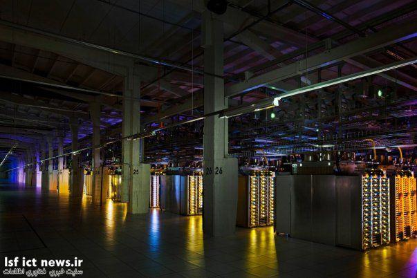 google-data-centers (25)