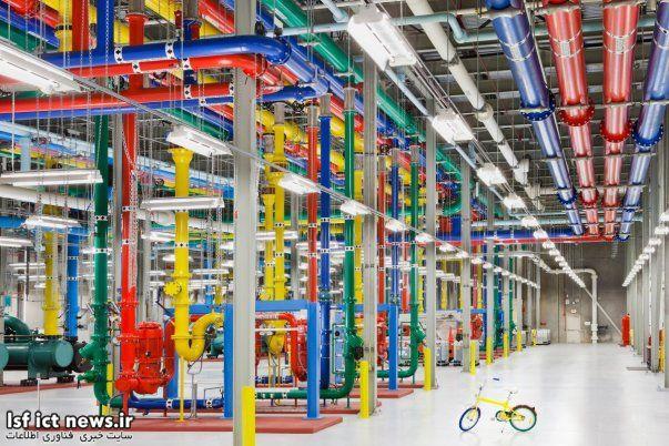 google-data-centers (7)