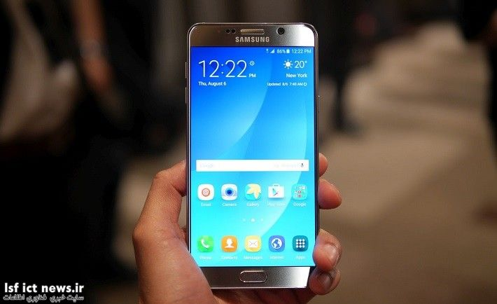 note5-710x434