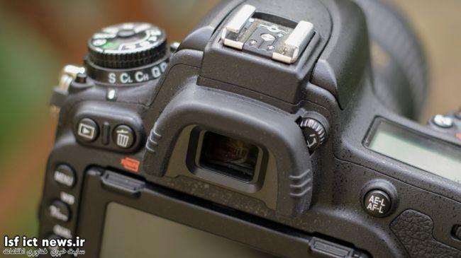 1-Optical-viewfinder_1-650-80
