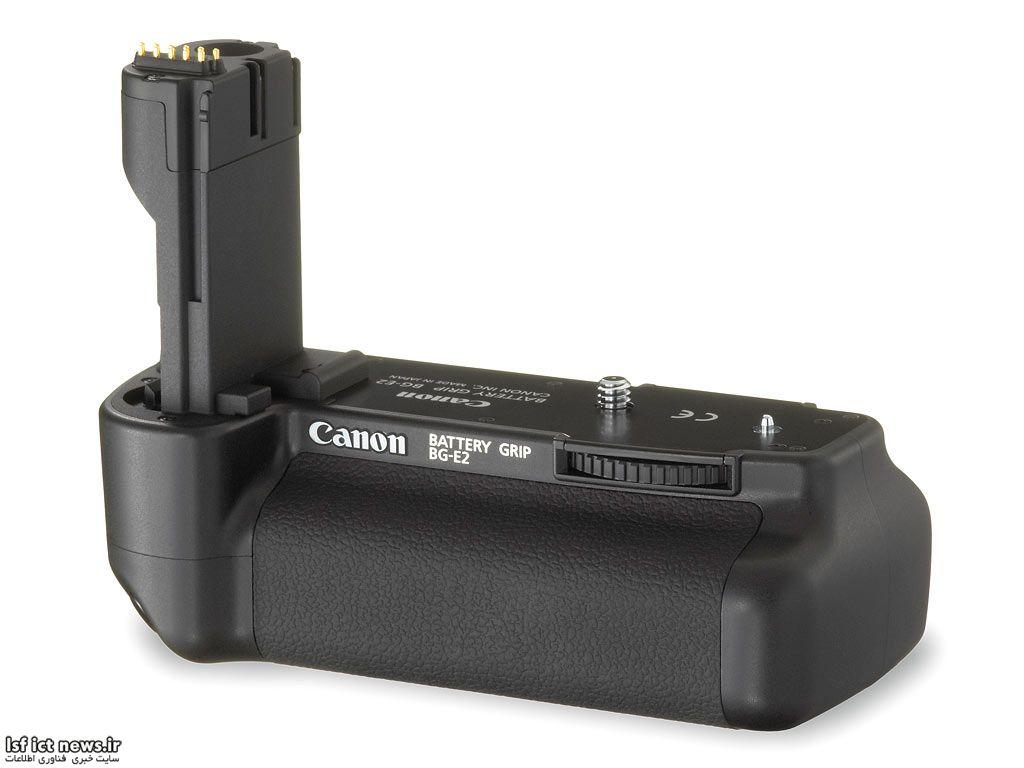 29994-canon_battery_grip_bg_e2n